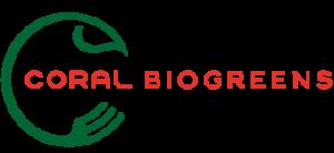 cbg-logo-hdr_01a