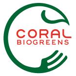 Coral BioGreens
